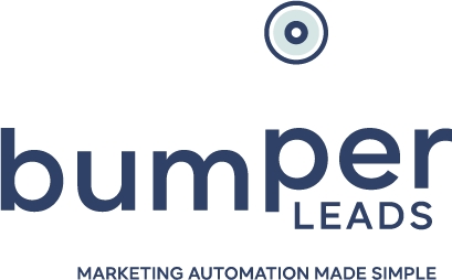 Bumper Leads