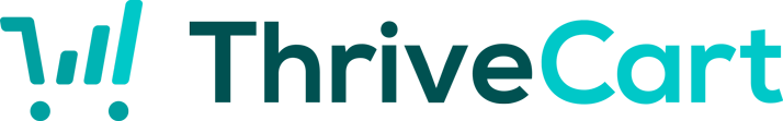 Salesforce Essentials CRM with ActiveCampaign integration