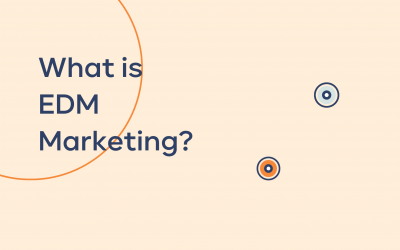 What is EDM Marketing?
